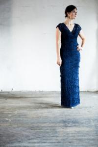 Eva Maria Summerer, photo by Annemone Taake Photographie